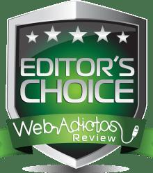 Raijintek Ereboss [Reseña] - Editors-choice-color-plata1
