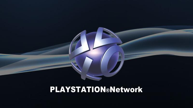 PSN Sony pide a los usuarios restablecer sus contraseñas de PSN por seguridad