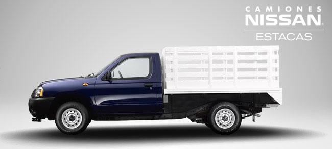 Los 5 autos más robados en México durante el 2013 - Renta-de-Estacas-Con-Redilas