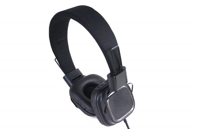 Audífonos Acteck Sleek, calidad y comodidad auditiva - acteck-sleek-800x524