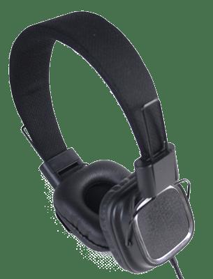 Audífonos Acteck Sleek, calidad y comodidad auditiva - acteck-sleek