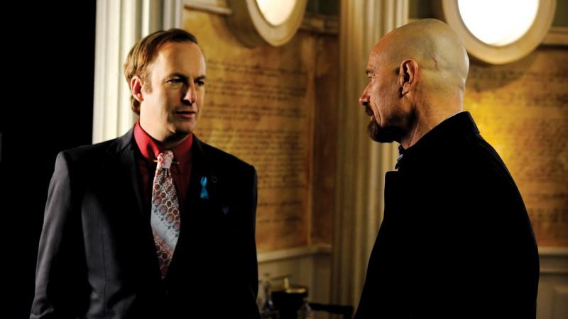 Better Call Saul, el spin-off de Breaking Bad llegará a través de Netflix en 2014 - better-call-saul-breaking-bad-800x450