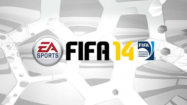 Los partidos más populares en FIFA 14 y otras estadísticas de FIFA 14 que debes conocer - datos-fifa-14