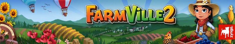 Conoce los mejores juegos en Facebook del 2013 - farmville-2