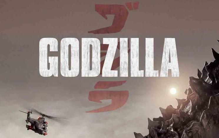 godzilla750 Primer tráiler oficial del nuevo Godzilla