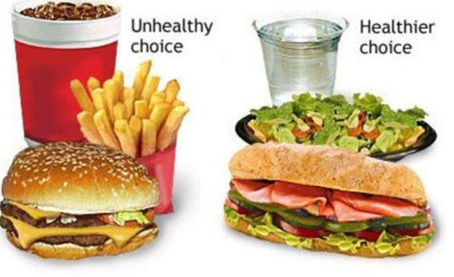 McDonald's aconsejaba a sus empleados no comer hamburguesas - mcdonalds_nor-672xXx80