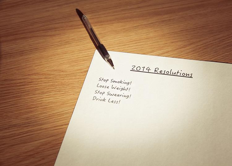 Apps para recordarte tus propósitos de año nuevo - propositos-ano-nuevo