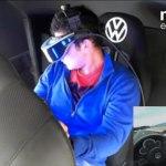 Volkswagen 4DX, un simulador de manejo que reinventa la forma de sentir el manejo de un auto - simulador-volkswagen-4dx-1