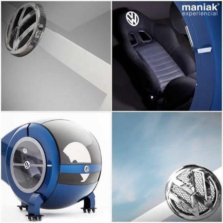 Volkswagen 4DX, un simulador de manejo que reinventa la forma de sentir el manejo de un auto - volkswagen-4dx-maniak-experiencial-450x450