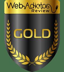 Monitor ASUS VN247H, ideal para las multipantallas [Reseña] - webadictos-premio-oro
