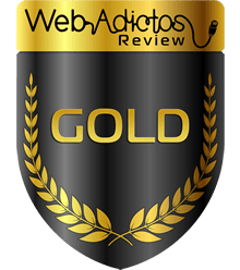 Router ASUS RT-AC56U [Reseña] - webadictos-premio-oro