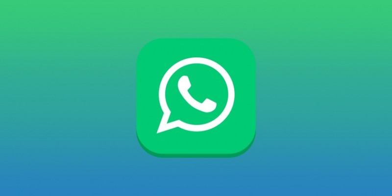 WhatsApp para iOS 7 con nuevo diseño es lanzado oficialmente - whatsapp-feat-840x420-800x400