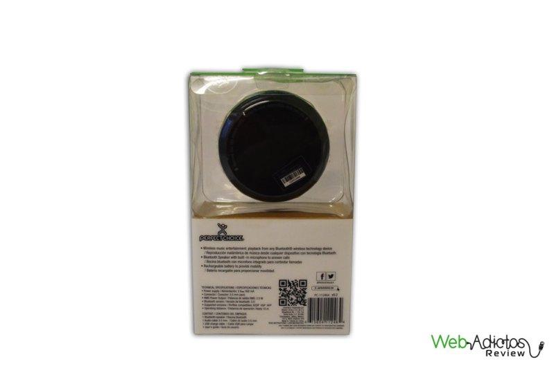 Bocina Wish Bluetooth Handsfree de Perfect Choice [Reseña] - wish-bluetooth-handsfree-perfect-choice-2