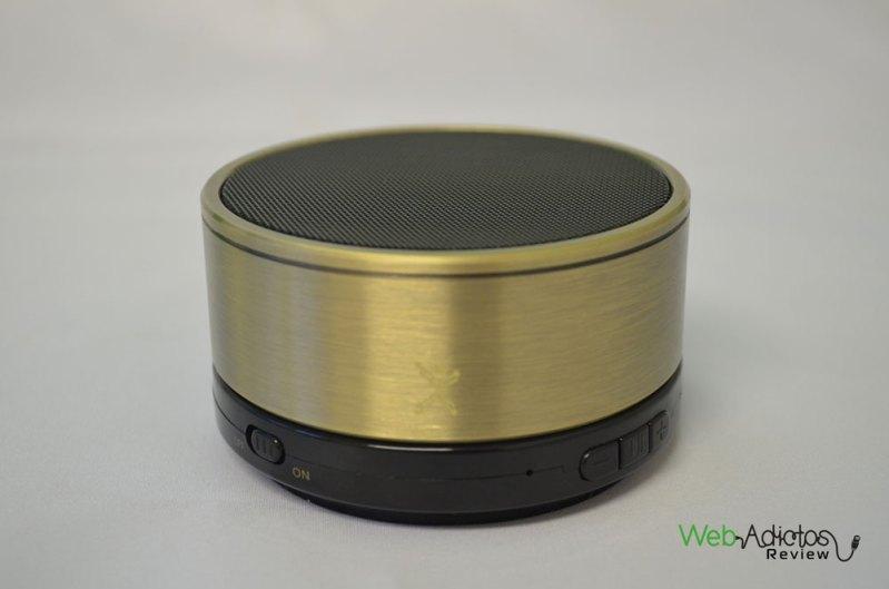 Bocina Wish Bluetooth Handsfree de Perfect Choice [Reseña] - wish-bluetooth-handsfree-perfect-choice-6