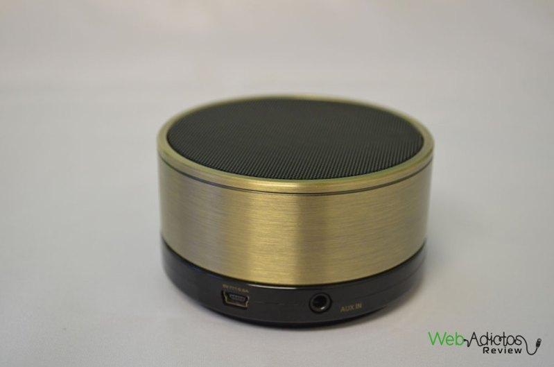 Bocina Wish Bluetooth Handsfree de Perfect Choice [Reseña] - wish-bluetooth-handsfree-perfect-choice-8