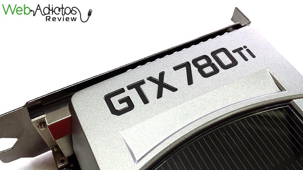 EVGA GeForce GTX 780 Ti [Reseña] - 15