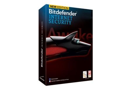 Bitdefender Internet Security 2014 te protege de cualquier amenaza informática
