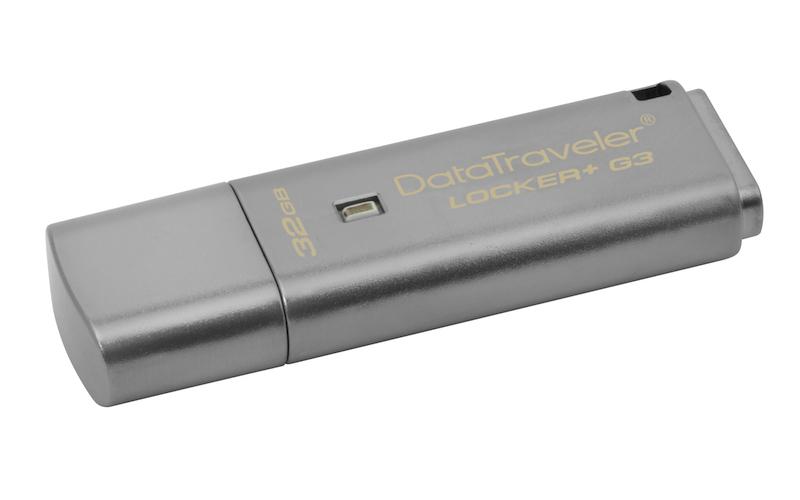 Kingston presenta memoria DataTraveler USB 3.0 en el CES 2014 - DataTraveler_Locker_+_G3_32GB_DTLPG3_32GB_hr_20_12_2013_23_11
