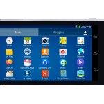 Samsung presentará su nueva Galaxy Camera 2 durante el CES 2014 - Galaxy-Camera-2-B-3
