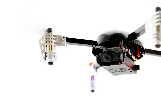Los 5 mejores drones que puedes comprar ahora mismo - Micro_Drone_2.0_5245b44d9c7d0