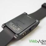 Pebble, el mejor reloj inteligente del mercado [Reseña] - Pebble-2