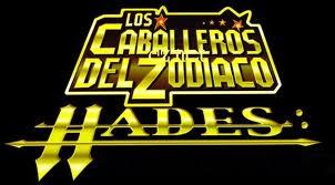 Caballeros del Zodiaco y otros contenidos que llegan a Netflix en Enero - Saga_hades