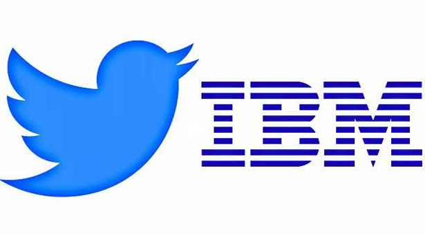Twitter compra 900 patentes de IBM para evitar demandas - Twitter-pantenes-IBM