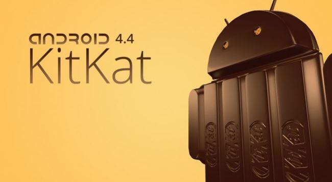 Las cinco mejores ROMs para tu Android - android