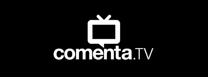 comenta tv Comenta.TV es adquirido por Wayin, empresa partner certificada por Twitter