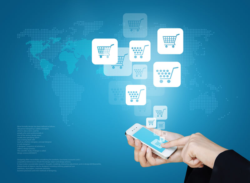 Comercio Móvil, una oportunidad de crecimiento para las empresas - comercio-movil