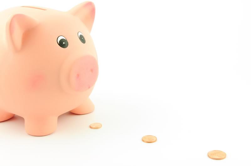 Ahorro.net, aplicación web para controlar gastos y aprender a ahorrar - controlar-gastos-ahorro