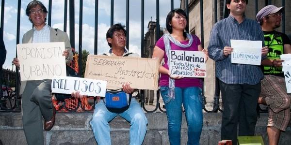 10 Estados con mayor desempleo en México - desempleo-en-Mexico