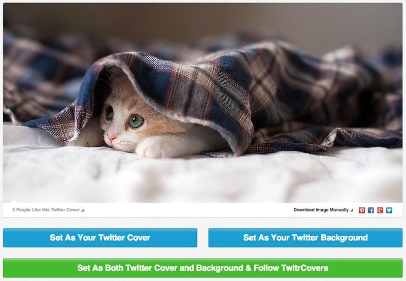 Encabezados y fondos para Twitter gratis en TwitrCovers - encabezados-fondos-twitter
