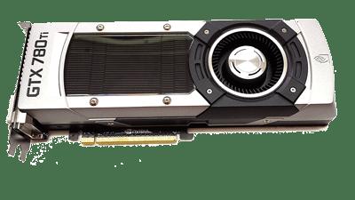 EVGA GeForce GTX 780 Ti [Reseña]