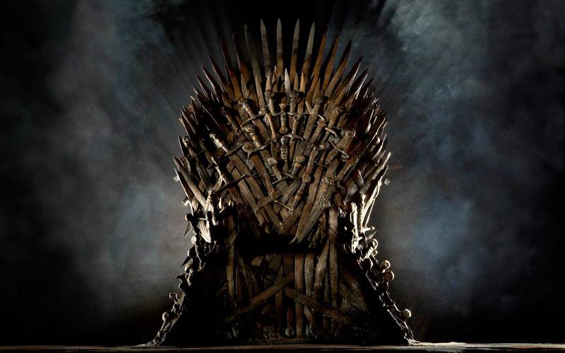 Primer tráiler de la cuarta temporada de Game of Thrones - game-of-thrones-800