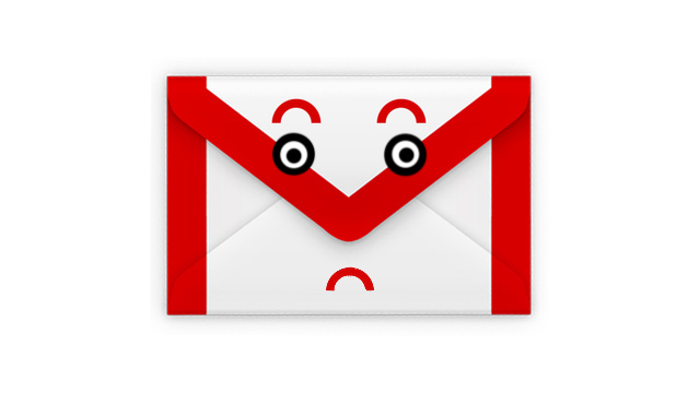 Cómo evitar que usuarios de Google+ te envíen correo por Gmail - gmail