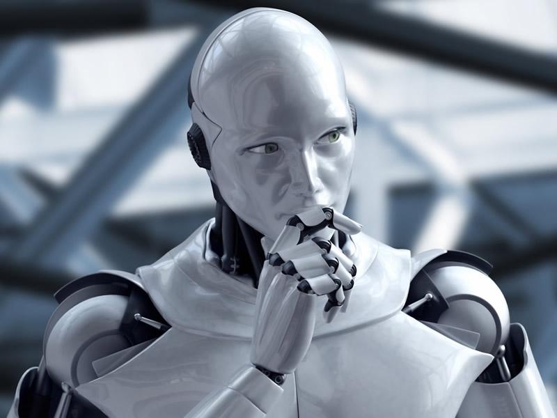 El futuro de Google y la inteligencia artificial con la compra de Deepmind - google-deepmind