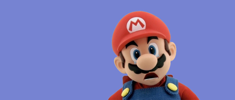 Nintendo presenta millonarias pérdidas y su CEO se baja el sueldo - nintendo-perdidas-800x340