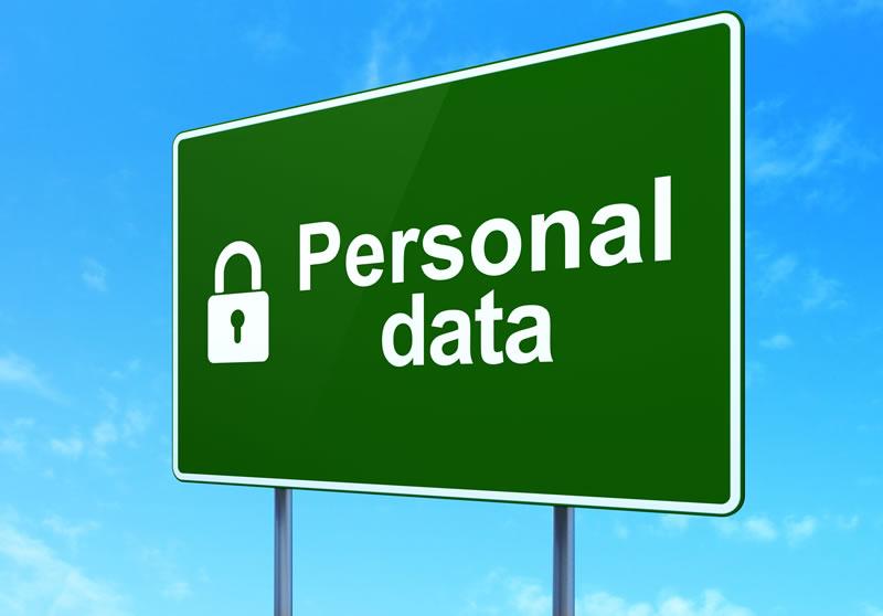 Consejos para proteger datos personales en internet por ESET - proteger-datos-personales