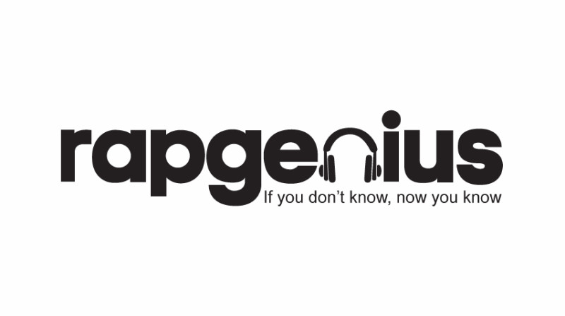 Rap Genius te acerca las letras de canciones a tu iPhone - rap-genius-800x447
