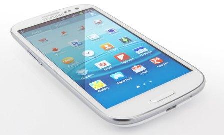 Galaxy S3, el gadget más vendido en MercadoLibre en 2013