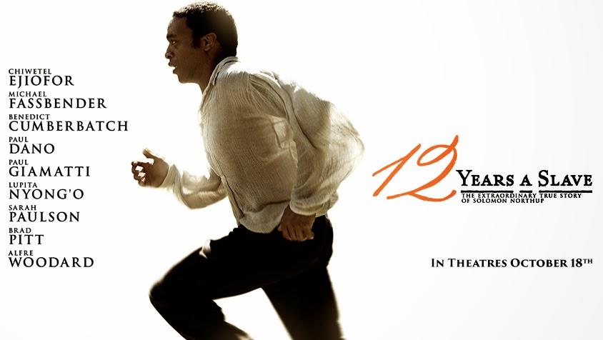 Estreno de la semana en el cine: 12 años esclavo - 12-anos-esclavo
