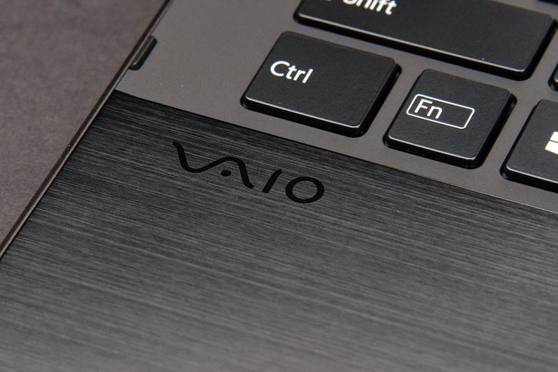 Sony en planes de vender Vaio, su línea de computadoras - Sony-Vaio