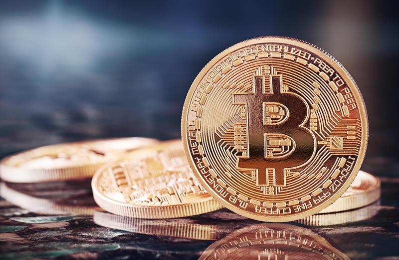 ¿Qué es Bitcoin? en esta nota te explicamos su definición y usos - bitcoin-que-es