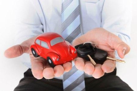 La mayoria de Mexicanos consulta en internet antes de comprar un auto