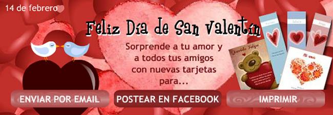 Sitios para mandar postales de san valentín gratis - correo-magico-postales-de-san-valentin