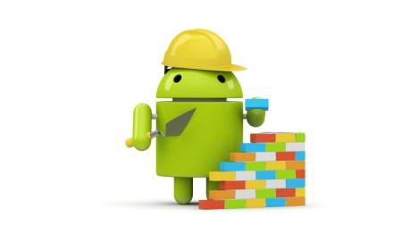 Crear una cuenta de Desarrollador en Google Play para subir apps
