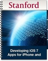 Curso de desarrollo de apps para iPhone y iPad gratis en iTunes - curso-desarrollo-apps-ios