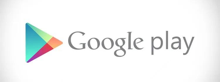 Cómo eliminar aplicaciones del historial de apps en Google Play - logo-google-play1