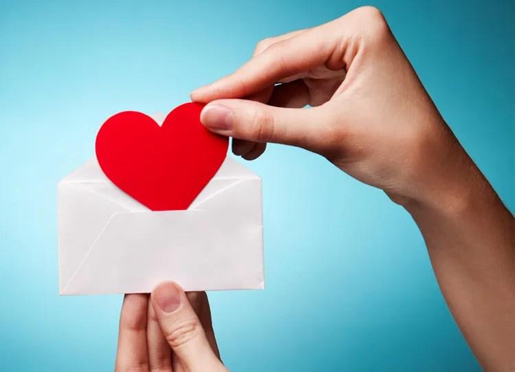 Sitios para mandar postales de san valentín gratis - postales-de-14-de-febrero